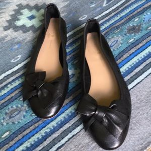 Shoes - Mercanti Fiorentini Flat Shoes